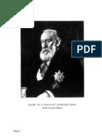 el-excmo-sr-d-francisco-rodriguez-marin.pdf