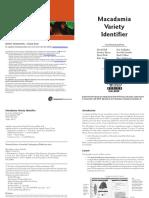 Macadamia Description.pdf