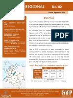 BOLETIN-REGIONAL-BOYACÁ-2019