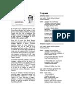 0. PROGRAMA-XX-Aniversario-Círculo LHR formato.doc