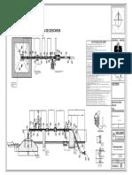 EQUIPO_POZO (1) TREN DE DESCARGA-Model