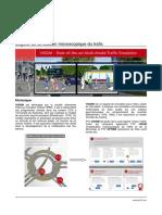 BG_Fiche_Technique_-_Logiciel_VISSIM.pdf