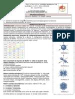 Guía La Configuración Electrónica