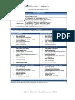 Lista-útiles-3°-básico-2020