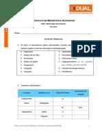 Ficha de metrologia 1.docx