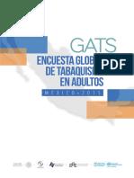 180315tabaquismo en adultos_2015