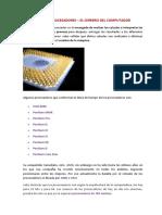 TIPOS DE PROCESADORES Y DISCOS DUROS.pdf