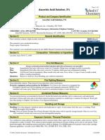 Ascorbic_Acid_Solution_5pct_68.30.pdf