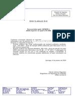 Declara_Aposentadoria.doc