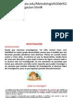 Presentación investigacion cientifica 2019 (1)