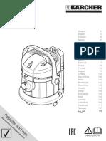 B16SdYb8wDS.pdf