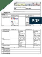 Week 8 Inset DLL Q3 module 5.docx