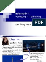 01Informatik1_Einfuhrung