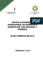 275753255-Fiq-Energia-Uncp-Plan-Curr2014-1.pdf