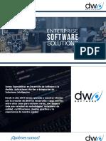 DW-Presentacion Corporativa 4.6.5c.pdf