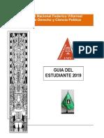 GUIA ESTUDIANTE 2019c