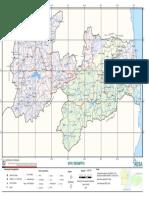 Bacias Hidrograficas do Estado da Paraiba.pdf