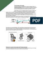DOC-20191227-WA0106.pdf