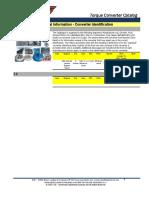 Converter_Cat1_2.pdf