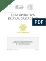 aval_ciudadano_guia_operativa2018.pdf