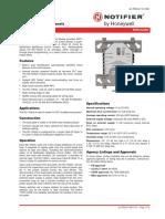 DN_7000_pdf