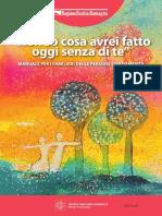 1612.pdf