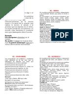 EL SUJETO.docx