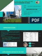 METALURGIA DEL ZINC..pptx