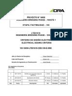 103-16058-LTE01619-CDD-100-E-0002_0.pdf