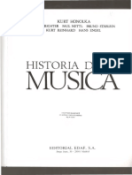 HONOLKA y Otros - Historia de la Música.pdf