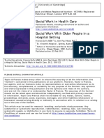 Social Work With Older People in a ARTT 16P duffy2011.pdf