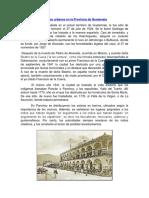 La_epoca_colonial.docx