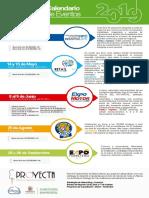 CALENDARIO DE  EVENTOS FINAL.pdf