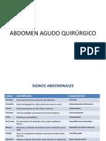ABDOMEN AGUDO QUIRÚRGICO.pdf