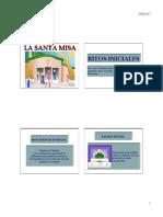 esquema para alumnos.pdf