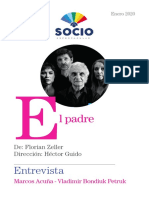 Revista-Enero-2020-Socio-Espectacular