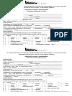 FORMUILARIO PC.docx