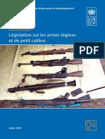 SALW Legislation_FRE_web.pdf