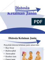 DISTOSIA_KELAINAN_JANIN.ppt