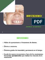 buxismo.pptx