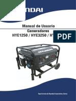 Manual_HYE1250_HYE3250_HYE6000.pdf