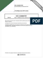 9701_s15_ms_12.pdf