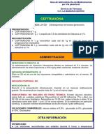 ceftriaxona_2015.pdf