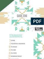 Guide-Conservatoire-2016.pdf