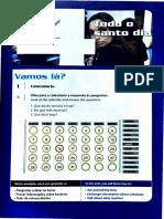 Nota 10 unid 4.pdf