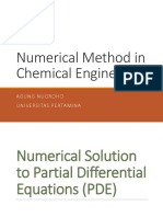 10_1_Numerical PDE.pdf