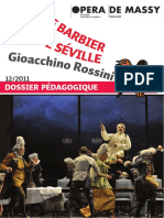 DP-Barbier-de-Seville.pdf