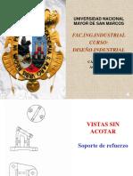 DI-CAP04-ACOTADO V5.pdf