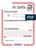 Santa Claus_ENG-SPA.pdf