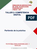 TallerCD2.pptx